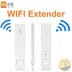 Bộ kích sóng WIFI Xiaomi chất lượng cao-TM shop
