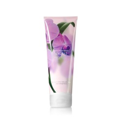 Body Cream BBWs Enchanted Orchid Tuýp 226g