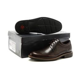 Giày da chính hãng chất lượng cao
