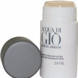Lăn khử mùi nước hoa Acqua di Giò -  Giorgio Armani cho nam
