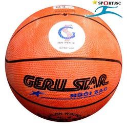 Quả bóng rổ Gerustar B7