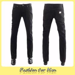Quần jeans co giãn cao cấp siêu super fake - hàng nhập loại 1