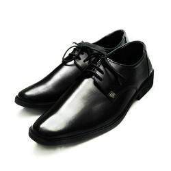Giày nam da thật cao cấp vnxk