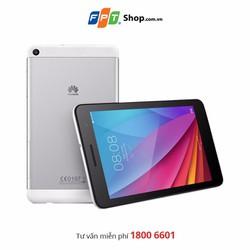 Huawei MediaPad T1-7 Pro