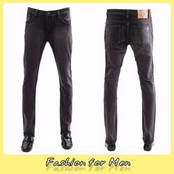 Quần jeans co giãn mầu xám cực chất - hàng nhập loại 1