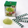 Hanamai Tea Collagen Nhật Bản