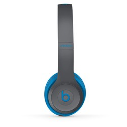 Tai nghe Beats Solo2 Wireless Active Collection - No Box