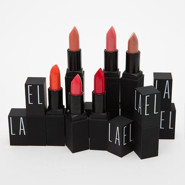 Son Lael Lip Stick 2