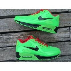 Giày thể thao kiểu dáng mới đế cao chất lượng tốt HOT