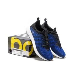 Giày thể thao Nam  EQT Running 2016. Mã SK333