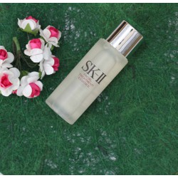 Nước thần SK II Facial Treatment Essence 30ml