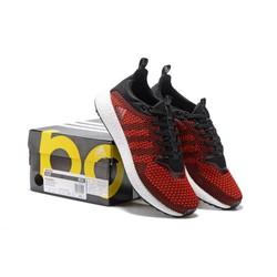 Giày thể thao Nam EQT Running 2016. Mã SK336