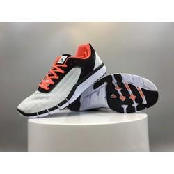 Giày thể thao đế chống trơn mới nhất hiện nay