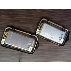 Ốp lưng Galaxy A5