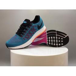 Giày thể thao mới đang được ưa chuộng nhất hiện nay