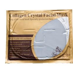 Mặt nạ vàng Collagen Crystal Facial Mask