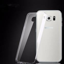 ốp lưng Samsung Galaxy S6 hiệu G-Case