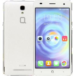 Điện thoại di động Q Mobile Q Nice S