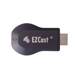 HDMI Không Dây Ezcast