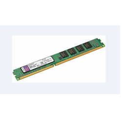 RAM PC Kingston 8GB DDR3-1600