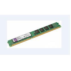 RAM PC Kingston 8GB DDR3-1600