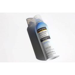 Xịt Chống Nắng Neutrogena Ultra Sheer Body Mist Sunscreen SPF 100
