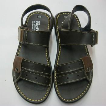 Giày Da Nam Quai Hậu Cao Cấp - N056
