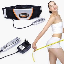 Đai Massage Giảm béo Vibro Shape professional Slimming
