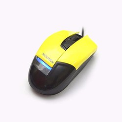 Mouse Game NewmenG10