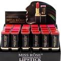 SON MISS ROSE MẪU MỚI 2016