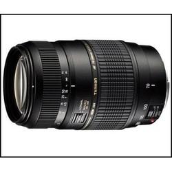 ống kính Tamron 70~300mm f4-5.6 Di Macro for Nikon chính hãng BH 2 năm