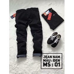 Quần Jean nam For Men