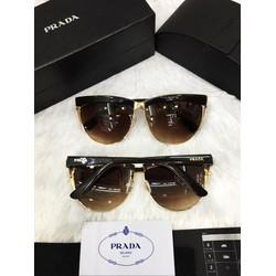 Mắt kính nữ cao cấp Prada
