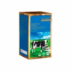 Thực Phẩm Chức Năng Viên Sữa Non 125 igg