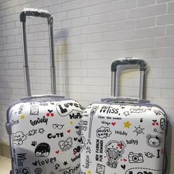 vali hoạt hình hàn quốc chất lượng giá rẻ nhất hcm