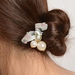 Cây quấn tóc Hàn Quốc