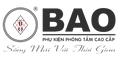 BAO INOX