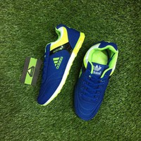 Giày thể thao Adidas. - 3804