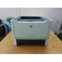 Máy in HP LaserJet P2015 cũ