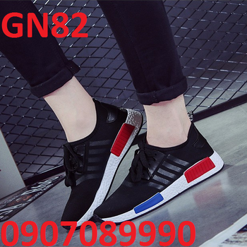 Giày thể thao NEW - GN82