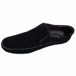 Giày Mọi Nam Da Cao Cấp GD0074