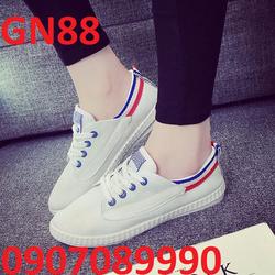 Giày - shop quảng châu- GN88
