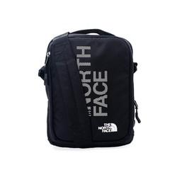 Túi Đeo Tablet TNF