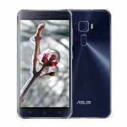Asus Zenfone 3 64GB - RAM 4GB