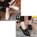 Giày oxford nữ GNN002