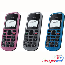 Nokia 1280  giá  khuyến mãi
