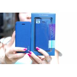 Bao da VIVA MADRID dành riêng cho iphone 5C - Shop Cha Mẹ Bé