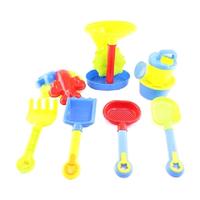 Bộ Đồ Chơi Xúc Cát Cho Bé Yêu Dream Toy