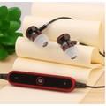 Tai Nghe Bluetooth Beats S9 Kiếu Dáng Thời Trang