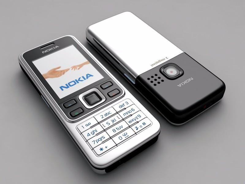 NOKIA-6300 12
